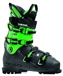 Head Nexo LYT 120 Mens Ski Boot 2019