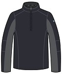 Kuhl Revel Mens 1/4 Zip Pullover 2020