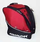Athalon Tri-Athalon Junior Boot Bag 2018