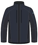 Kuhl Interceptr Mens Jacket 2020