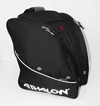 Athalon Tri-Athalon Boot Bag 2018