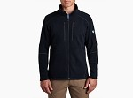 Kuhl Interceptr Full Zip Fleece Jacket 2021