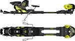 Salomon Guardian MNC 16 Ski Binding 2018