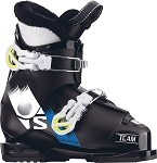 Salomon Team T2 Junior Ski Boot 2018
