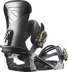 Salomon Trigger Mens Snowboard Binding 2018