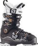 Salomon X Pro 100 W Womens Boot 2018