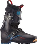 Salomon S/LAB MTN Mens Ski Boot 2019