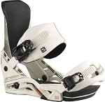 Salomon District Snowboard Binding 2019