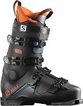 Salomon S/MAX 120 Mens Ski Boot 2019