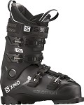Salomon X PRO 100 Mens Ski Boot 2019
