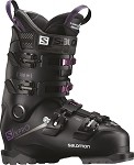 Salomon X PRO 100 Womens Ski Boot 2019