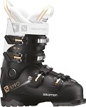Salomon X PRO 90 Womens Ski Boot 2019