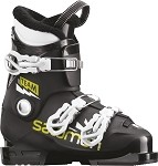 Salomon Team T3 Junior Ski Boot 2019
