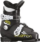 Salomon Team T2 Junior Ski Boot 2019
