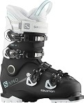 Salomon X Pro 80 CS Women Ski Boot 2019