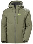 Helly Hansen Swift 4.0 Mens Jacket 2021