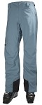 Helly Hansen Legendary Insulated Mens Pant 2021
