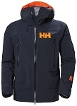 Helly Hansen Sogn Shell 2.0 Mens Jacket 2021