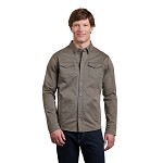 Kuhl Generatr Mens Jacket 2021