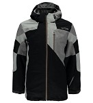 Spyder Vyper Mens Jacket 2018