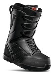 32 Lashed Mens Snowboard Boot 2018