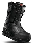 32 Lashed Double BOA Mens Snowboard Boot 2018
