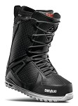32 TM TWO Mens Snowboard Boot 2018