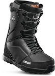 32 Lashed Mens Snowboard Boot 2020