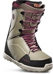 32 Lashed Bradshaw Mens Snowboard Boot 2020