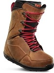 32 Lashed Premium Mens Snowboard Boot 2020