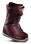 32 Lashed Double BOA Womens Snowboard Boot 2018