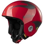 Sweet Protection Volata MIPS Race Helmet 2021