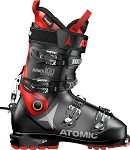 Atomic Hawx Ultra XTD 100 Mens Ski Boot 2020
