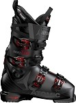 Atomic Hawx Ultra 130 Mens Ski Boot 2020