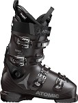 Atomic Hawx Ultra 95 Womens Ski Boot 2020