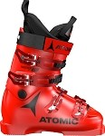 Atomic Redster STI 70 LC Junior Ski Boot 2021