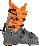 Atomic Hawx Prime XTD 120 Mens Ski Boot 2021
