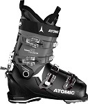 Atomic Hawx Prime XTD 95 Womens Ski Boot 2021
