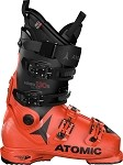 Atomic Hawx Ultra 130 Mens Ski Boot 2021