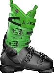 Atomic Hawx Ultra 120 Mens Ski Boot 2021