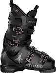 Atomic Hawx Ultra 115 Womens Ski Boot 2021
