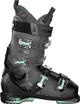 Atomic Hawx Ultra 95 Womens Ski Boot 2021