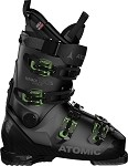 Atomic Hawx Prime 130 Mens Ski Boot 2021