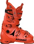 Atomic Hawx Prime 120 Mens Ski Boot 2021