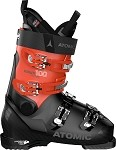 Atomic Hawx Prime 100 Mens Ski Boot 2021
