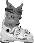 Atomic Hawx Prime 115 Womens Ski Boot 2021