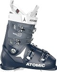 Atomic Hawx Prime 95 Womens Ski Boot 2021