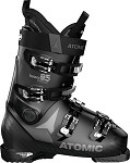 Atomic Hawx Prime 85 Womens Ski Boot 2021