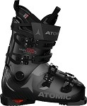 Atomic Hawx Magna 120 Mens Ski Boot 2021