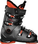 Atomic Hawx Magna 100 Mens Ski Boot 2021